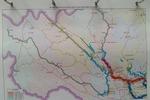 1,1 tỷ USD và tham vọng 'độc chiếm' sông Hồng