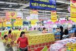 Central Group của Thái Lan đã vượt qua một loạt đối thủ nặng ký để sở hữu Big C Việt Nam