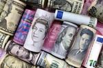 Chính phủ Mỹ nợ Việt Nam 12 tỷ USD: nhiều hay ít?