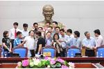 Tin mừng cho Startup Việt: Chính phủ vừa thông qua đề án hỗ trợ cộng đồng khởi nghiệp với hàng loạt ưu đãi