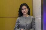 Nữ cố vấn gốc Việt đặc biệt trong phái đoàn Tổng thống Obama thăm Việt Nam