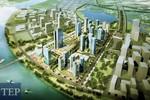 Nhóm nhà đầu tư Mỹ muốn đầu tư dự án 4 tỷ USD ở Thủ Thiêm