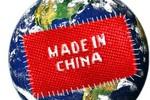 """Cách người Trung Quốc """"hô biến"""" hàng hóa của họ thành hàng châu Âu xịn"""