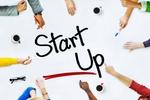 Vì sao ngày càng nhiều người thích startup dù thiên hạ khuyên đừng?