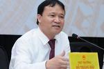 """""""Phú Thái, Kinh Đô hay Nguyễn Kim... nhận hỗ trợ xong lại bán cho nước ngoài thì hỗ trợ gì?"""""""