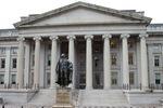 Chính phủ Mỹ đang nợ Việt Nam tối thiểu 12 tỷ USD