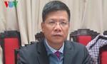 Bổ nhiệm 2 Phó Tổng giám đốc BHXH Việt Nam