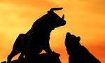 Cổ phiếu ngân hàng bứt tốc, VnIndex kết tuần tăng gần 4 điểm