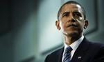 Lý giải sức hút thương hiệu của Tổng thống Mỹ Barack Obama