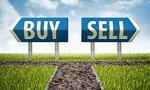 Phiên giao dịch cuối tuần, khối ngoại tiếp tục mua ròng hơn 2 triệu cổ phiếu MBB