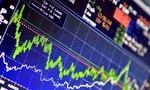 Những cổ phiếu nào sẽ được giao dịch ký quỹ trên Upcom?