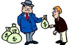 DBC, LHG, GMD, QNC, SKG, TET, PJT, TIX, PTM, SPM: Thông tin giao dịch lượng lớn cổ phiếu
