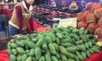 """Hoa quả Thái Lan nhập khẩu: Đâu phải cứ xuất xứ từ Thái Lan là """"sạch""""!"""