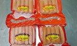 Sản phẩm Vietfoods an toàn
