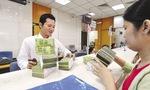 Thống đốc Lê Minh Hưng: Gỡ khó cho doanh nghiệp, không chủ quan lạm phát