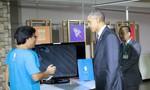 Obama: Tóc tôi có thể đã bạc vì TPP