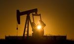 Các đại gia dầu khí thế giới nợ đến con số khổng lồ