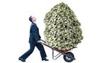 Vì sao SCIC dành tới 2 tỷ đô mang gửi tiết kiệm và mua trái phiếu?