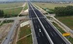 """Dự án đường cao tốc Hà Nội - Hải Phòng: """"Ưu ái"""" một cách bất thường"""