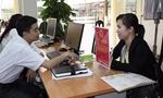 Doanh nghiệp kêu vướng mắc trong hoàn thuế