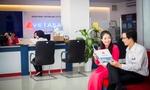 Ngân hàng Việt Á miễn nhiệm hàng loạt nhân sự cấp cao