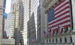 Thời kỳ suy thoái tệ hại nhất của kinh tế Mỹ đã qua