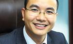 Cty Chứng khoán Thăng Long: Thông tư 226 là bước tiến lớn, dù chưa hoàn hảo