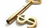 """Ngân hàng cần bao nhiêu vốn (2): """"Sống"""" chưa đủ, còn phải """"làm"""""""