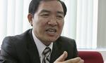 Bắt một giám đốc giúp Dương Chí Dũng bỏ trốn