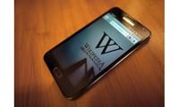 """Google đang âm mưu """"giết chết"""" Wikipedia?"""