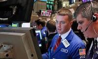 Phố Wall tiếp tục thăng hoa nhờ Trung Quốc và cổ phiếu ngân hàng