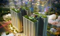 Dự án hòa bình Green City tri ân khách hàng chào hè 2016