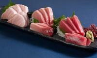 Bếp trưởng Makoto Japanese Restaurant – Xây dựng đẳng cấp ẩm thực Nhật giữa lòng Hà Nội