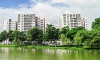 Với 500 triệu mua căn hộ Celadon City như thế nào?
