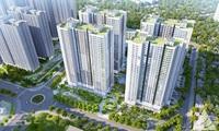Tối ưu hiệu quả dòng vốn trong đầu tư bất động sản