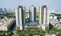 Người mua nhà Xi Grand Court an tâm về pháp lý