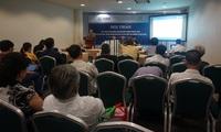 Nhựa Đông Á và Xu thế phát triển ngành cửa nhựa uPVC lõi thép gia cường tại Việt Nam