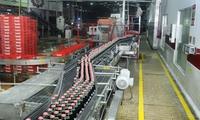 Coca-Cola đặt trọng tâm phát triển bền vững tại thị trường Việt Nam