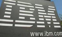 Mỹ buộc tội cựu nhân viên Trung Quốc của IBM làm gián điệp