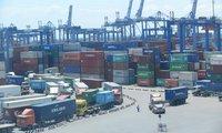 "TP.HCM cần có ""khoán 10"" để bằng Bangkok, Singapore"
