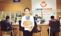 LienVietPostBank nói gì về việc ưu tiên tuyển dụng người cùng họ với Sếp?