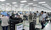 Thổ Nhĩ Kỳ không áp thuế, điện thoại Made in Vietnam hưởng lợi