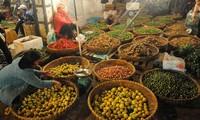Vì sao sàn giao dịch nông sản thất bại?
