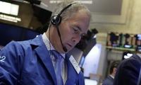 Dầu tăng hơn 6%, S&P 500 cao nhất 6 tuần
