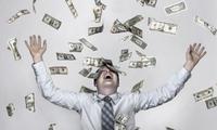 Mức chi bình quân cho mỗi cán bộ, nhân viên của SCIC đạt 37 triệu đồng/tháng
