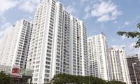Tồn kho bất động sản còn gần 41.500 tỷ đồng