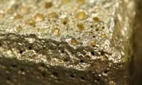 Cơn sốt giá vàng 2016 bắt đầu tăng tốc