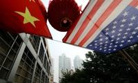 Trung Quốc chuyển sang bán tháo cổ phiếu Mỹ