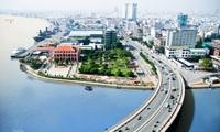 Đã có 14 tỷ USD vốn ngoại đổ vào địa ốc Sài Gòn