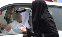 Làm giàu ở Dubai có thực sự dễ dàng như đi ăn mày kiếm bạc tỷ mỗi tháng?
